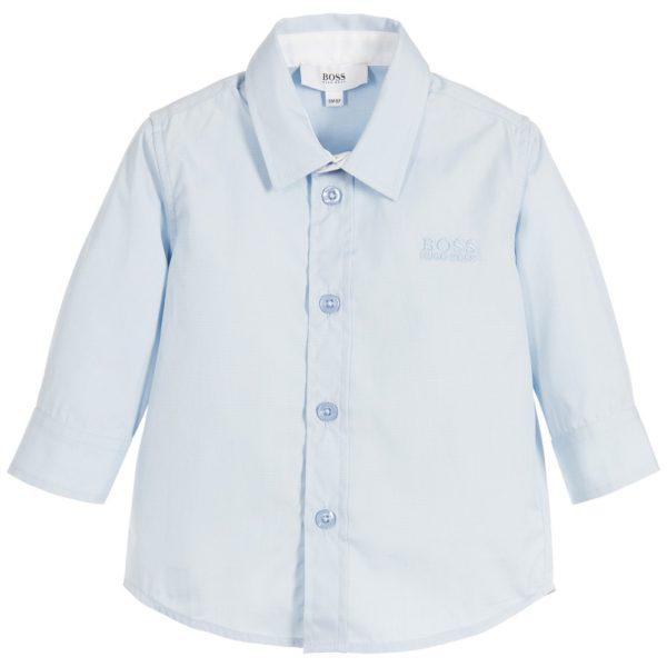 boss-baby-boys-pale-blue-shirt-151724-9e18451dad656ba7437efb0547e59db2f659fc4b