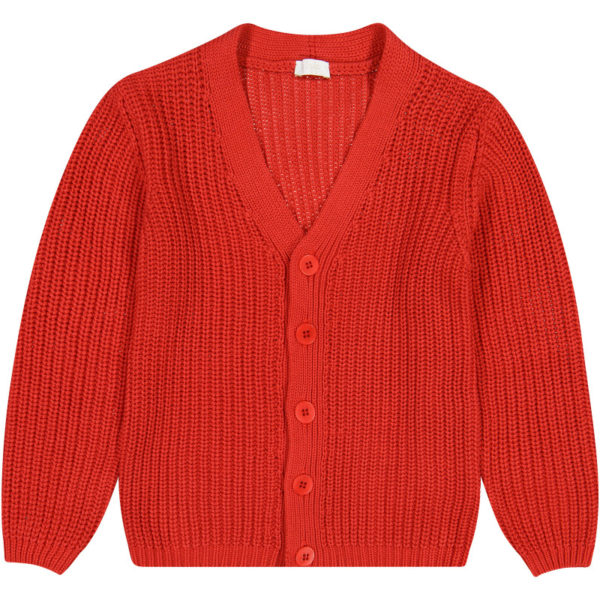 boys-classic-chunky-knit-cardigan-in-red
