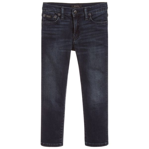 ralph-lauren-boys-eldridge-skinny-jeans-231037-fae00ce05ce11705108bbd7ae4f8c32ec0294e78