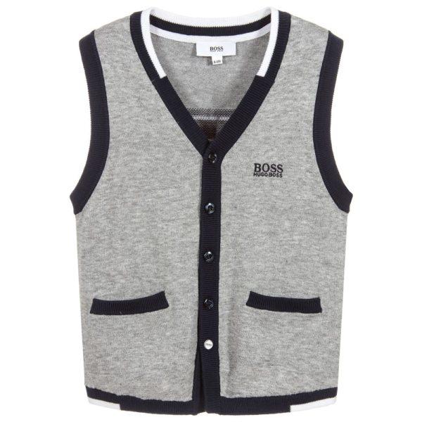boss-boys-grey-knitted-waistcoat-242969-127d3b3c945b36195cc5152f35cfb99a171c0136