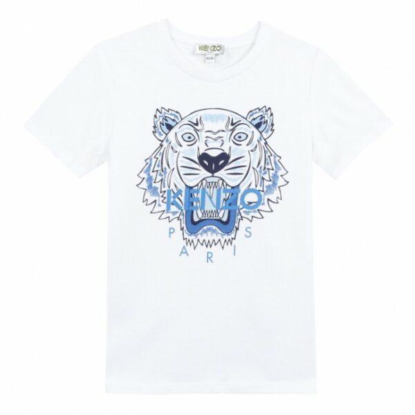 kenzo-jongens-shirt-wit-met-tijger–ke1901-kn10738-003_4