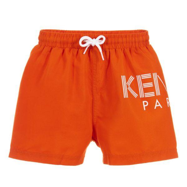 kenzo-kids-boys-orange-logo-swim-shorts-246628-6d7cdc34dc17cd67df78e590a5c895597eb5beab