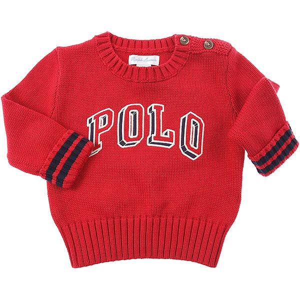 ralph-lauren-baby-boy-clothing_ralphbbcl-320749920002-medium-1