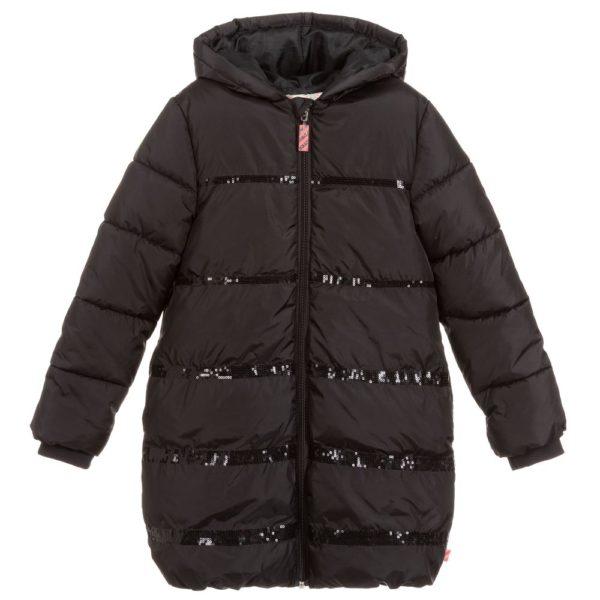billieblush-girls-dark-grey-puffer-coat-267414-bac8a415695632371d1abc36f495a7486d421303