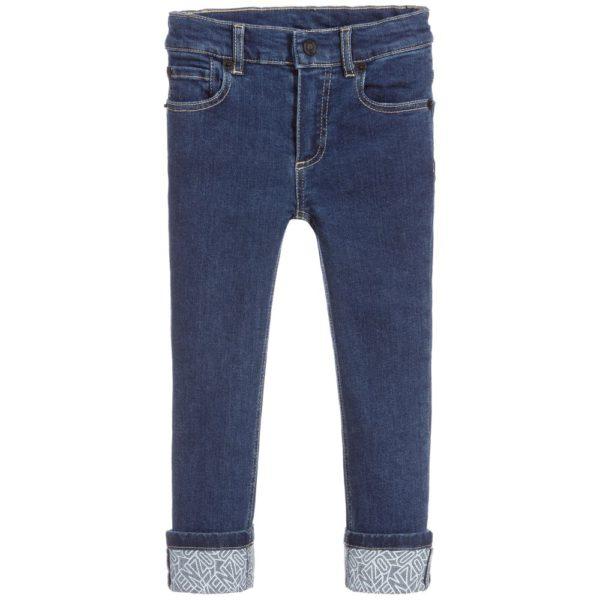 kenzo-kids-boys-blue-skinny-denim-jeans-265157-839d6ec428be86d69df992ab5cbc88ac8596b247