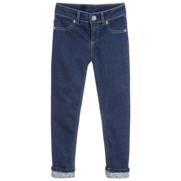 kenzo-kids-girls-blue-straight-fit-jeans-265052-2a14c816f0e970ee38acd73a53bd1dfb4b080c7e
