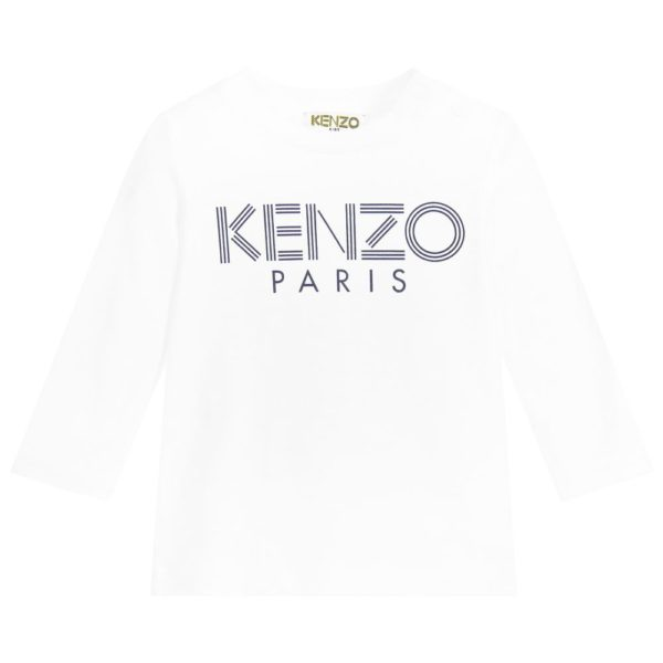 kenzo-kids-white-cotton-top-265267-09b5c3ff3ae34d291d7912e5564266e1766bcd24