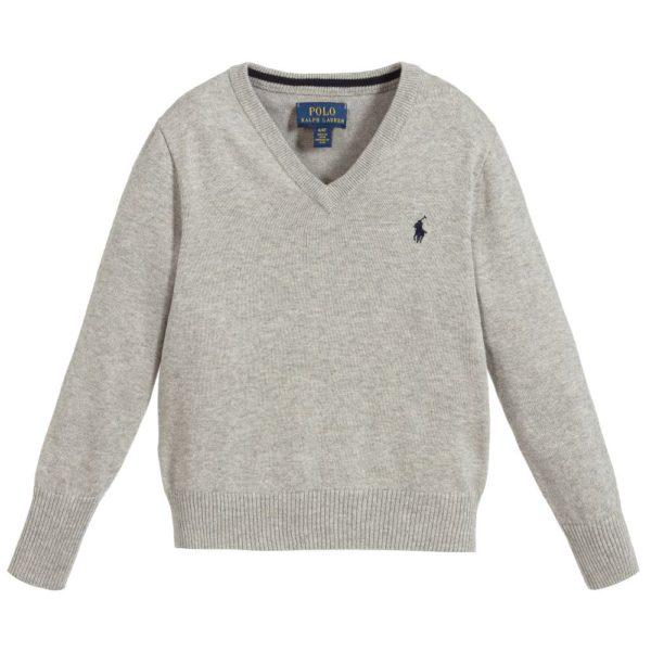ralph-lauren-boys-grey-cotton-logo-sweater-282063-fc083d8a9182cdc9a45005443a1aa72577a5776d