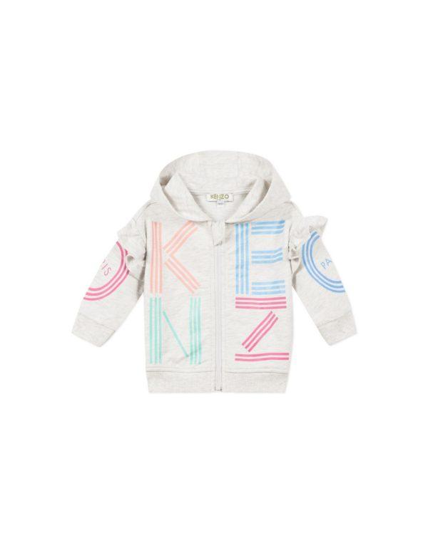 kenzo-baby-capuchon-vest