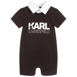 karl-lagerfeld-kids-baby-black-cotton-logo-shortie-296074-2b9910fdfbc39e1974458679c6822fdbca5995cd(1)