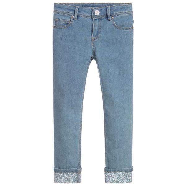 kenzo-kids-pale-blue-denim-jeans-298522-c473f0e42ebedee82578a6f96ea8fe4fbc4e2f39