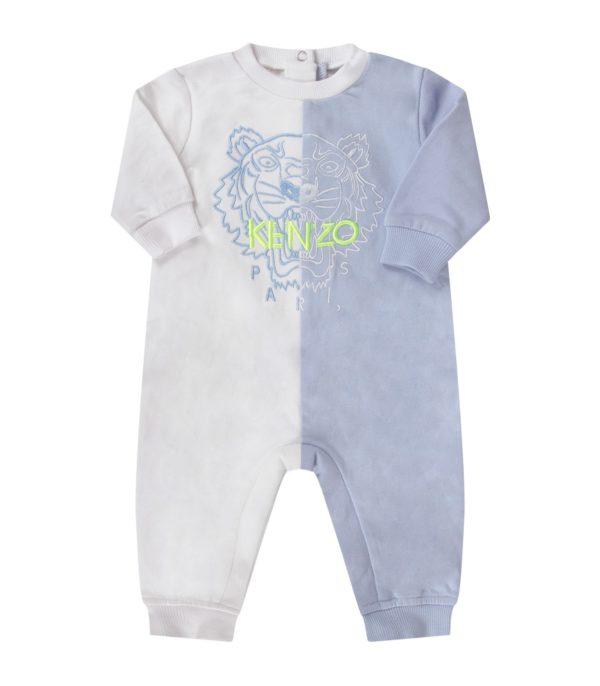 kenzo-kids-white-and-light-blue-babyboy-babygrow-with-iconic-tiger