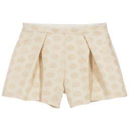 lili-gaufrette-girls-gold-spotted-shorts-293517-02c3ddd782239eea14acd1eb1dc7f71695dd01d2(1)