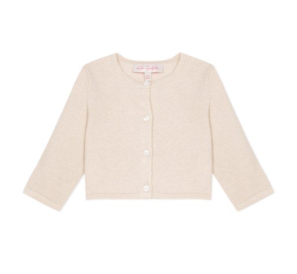 lili-gaufrette-gq18001-grisette-cardigan