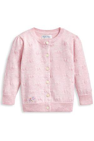 ralph-lauren-baby-girls-heart-knit-cardigan-sweater-size-6-months