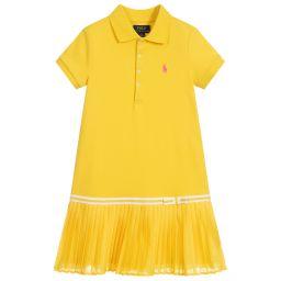 ralph-lauren-yellow-cotton-polo-dress-312083-14606696b59c250639f500df0c747cafbeee93e4(1)