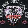 5f295d41929a8Kenzo-_hoodie-kr15178-02_0_Front_copy_copy