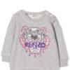 AI20—kenzo+kids—KR15158-BB25P