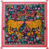 billieblush-billieblush-girls-scarf