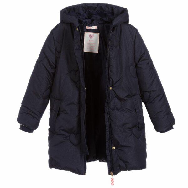 billieblush-girls-navy-blue-padded-coat-337419-eae5043f3c457ec1a3359a46d3969f0da45035df