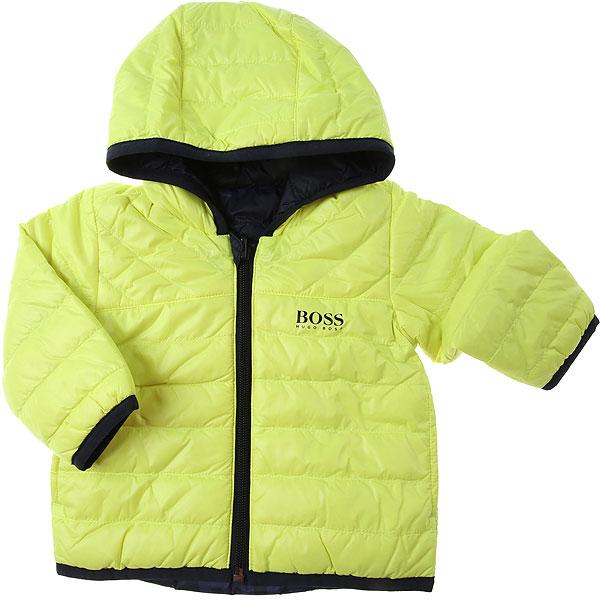 hugo-boss-baby-jongens-kleding_hubobbcl-j06218552552-medium-1