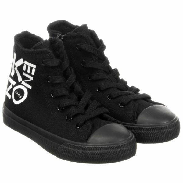 kenzo-kids-black-high-top-trainers-332960-29011b57d2497d8993c01331e4a223ae8d924a38