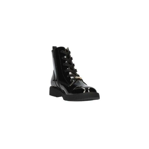liu-jo-4f0715-scarpa-donna
