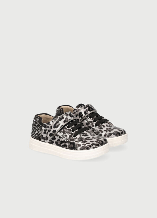 8053485017171-Baby 18 Mesi – 6 Anni-Shoes-4F0303EX06900532-S-AL-N-N-02-N