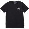 J25G23-Boss-Boys-Black-T-shirt