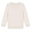 KR15618-Kenzo-Kids-Boys-Beige-Sweater-b