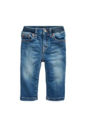 baby-boy-sullivan-slim-stretch-jeans