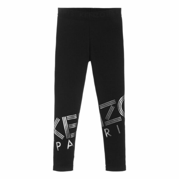 kenzo-kids-black-cotton-logo-leggings-332945-c38e3ed89a64b66f9d440cfe4f1b3c4501c33a99__10489.1599221628
