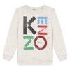 kr15618-17-kid-boy-beige-sweatshirt-with-logo