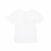 polo-ralph-lauren-t-shirt-ss-graph-tee-322839239001-bialy-regular-fit (1)