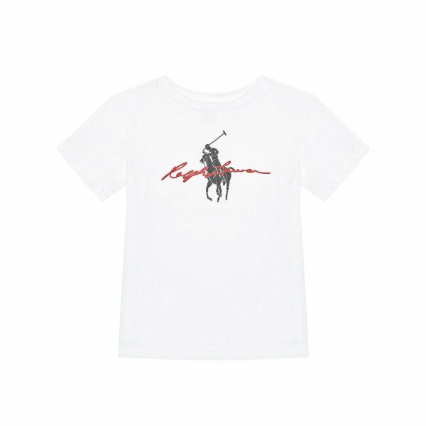 polo-ralph-lauren-t-shirt-ss-graph-tee-322839239001-bialy-regular-fit