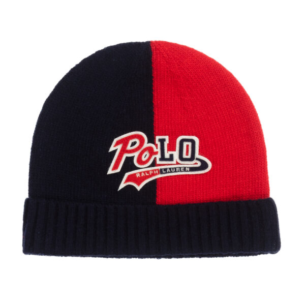 ralph-lauren-navy-blue-red-logo-hat-357566-31b17af036bb47089fd95266b27cc7e1b77ee7e8