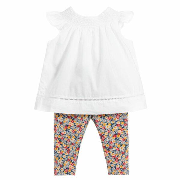 ralph-lauren-white-floral-leggings-set-345691-2f409479582d4f797e9b43e62a294209def61a78