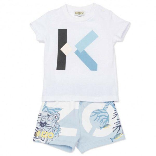 kenzo-kids-k08004-tee-shorts-set-blue-p31921-124958_medium