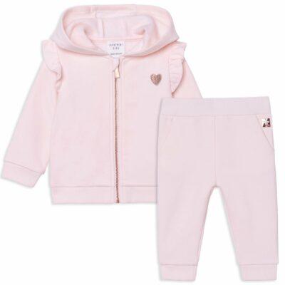 Joggingpak-roze-Carrement-Beau-210811214246-400×400