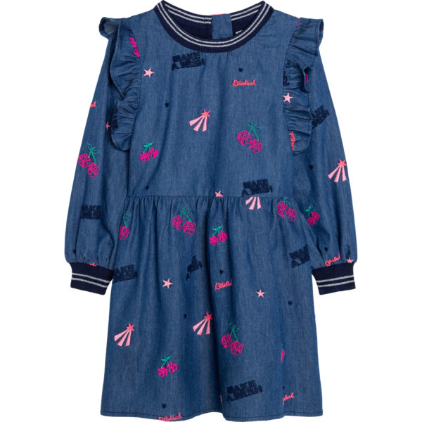 billieblush-billieblush-girls-dress