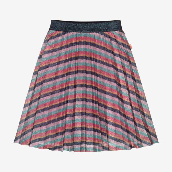 billieblush-striped-lurex-pleated-skirt-406574-c14f84a3fe5d29f8e047ae499444d7811a1b9081-1