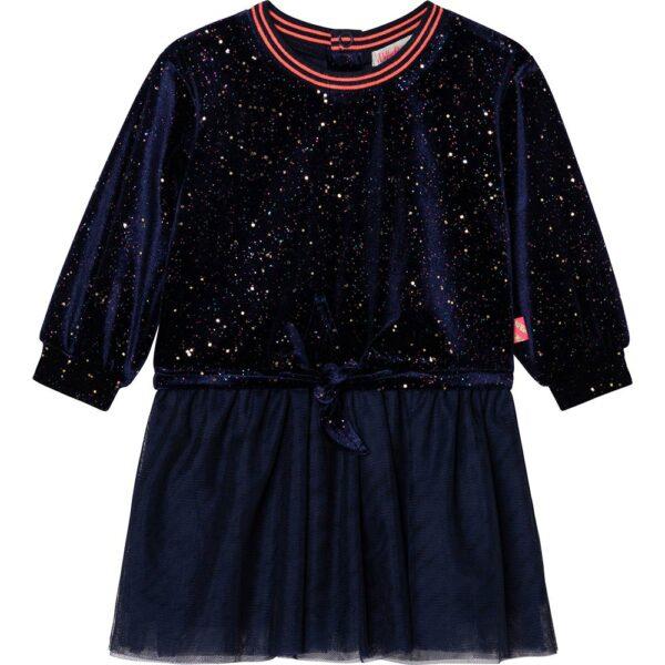 billieblush-u02318-85t-dress